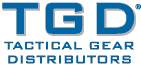 Tactical Gear Distributors